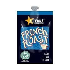 ALTERRA FRENCH ROAST