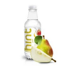 Hint Water Kick Apple Pear