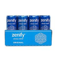 zenify Original 12/12oz