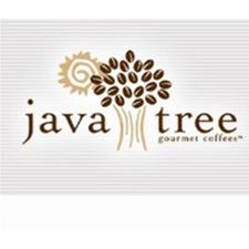 JAVA TREE SCAND DARK BEAN 1 KG