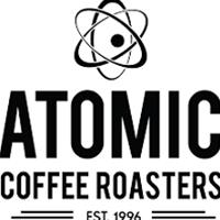 Atomic Nitro Cold Brew Keg 5ga