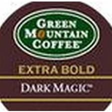 Dark Magic K-Cup