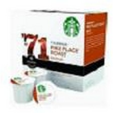 STARBUCKS KCUP PIKE PLACE (24)