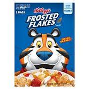Frosted Flakes 62oz