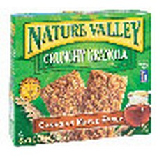 Nat Valley Honey & Oat Granola