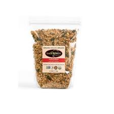 Back Roads Maple Spice Granola