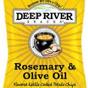DEEP RIVER ROSEMARY OLIVE 24