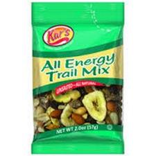 KARS ENERGY TRAIL MIX (48)