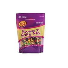 Kars Sweet and Salty Mix 1lb
