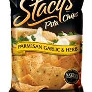 STACY PITA CHIP PARM GARL HERB