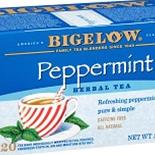 Bigelow Peppermint 28ct