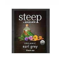 Steep Org Earl Grey (20)