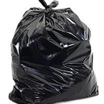 TRASH BAG 60 GALLON (100 CT)